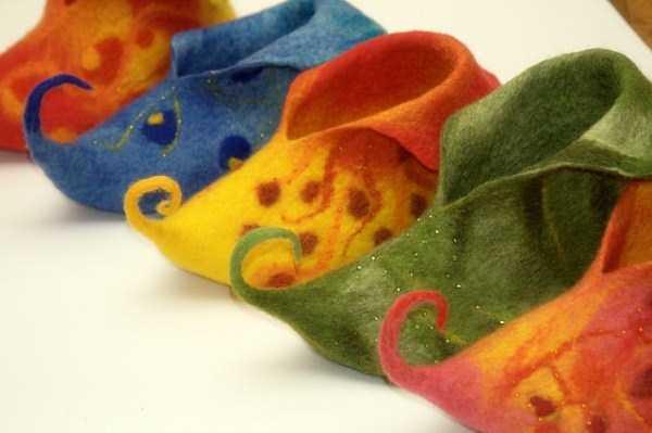 funny-designed-slippers (8)