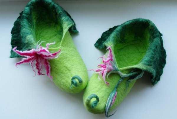 funny-designed-slippers (9)