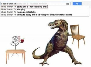 21 Hilariously Disturbing Google Search Suggestions (21 photos) 1