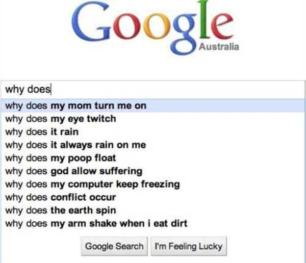 funny-google-search-suggestions (11)