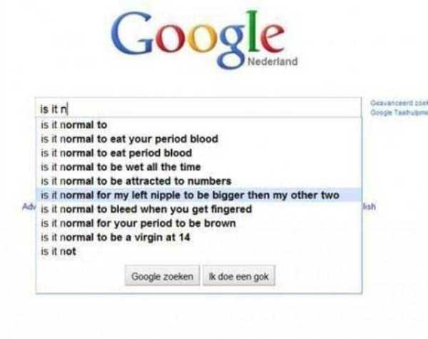 funny-google-search-suggestions (13)