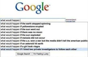21 Hilariously Disturbing Google Search Suggestions (21 photos) 14