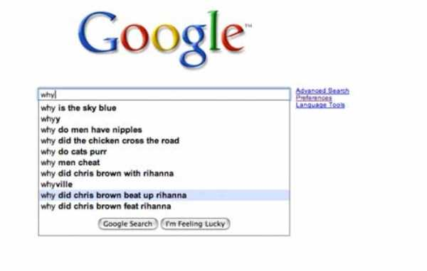 funny-google-search-suggestions (16)