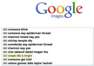 21 Hilariously Disturbing Google Search Suggestions (21 photos) 18