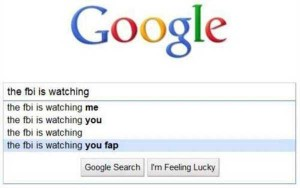 21 Hilariously Disturbing Google Search Suggestions (21 photos) 5