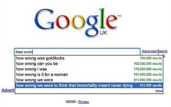 funny-google-search-suggestions (7)
