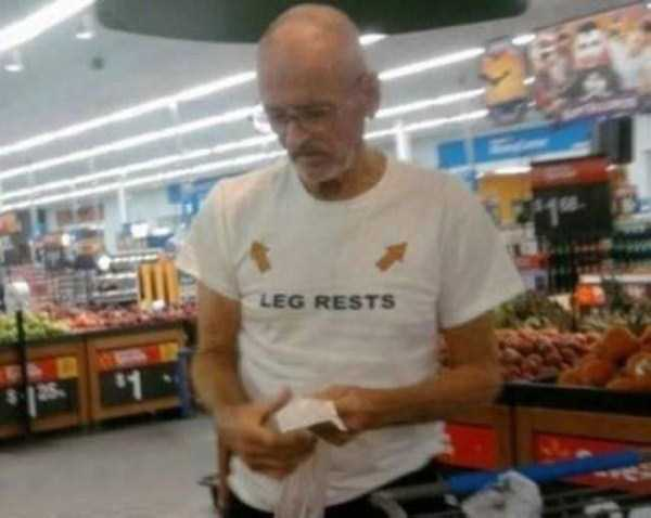 funny-inappropriate-t-shirts (11)