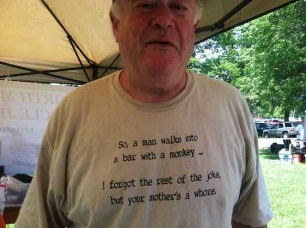 funny-inappropriate-t-shirts (16)
