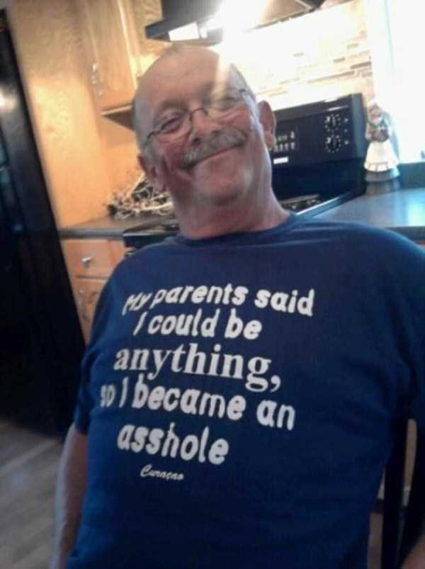 funny-inappropriate-t-shirts (18)