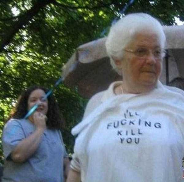 funny-inappropriate-t-shirts (19)