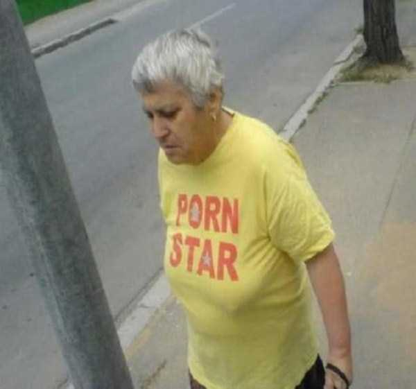 funny-inappropriate-t-shirts (22)
