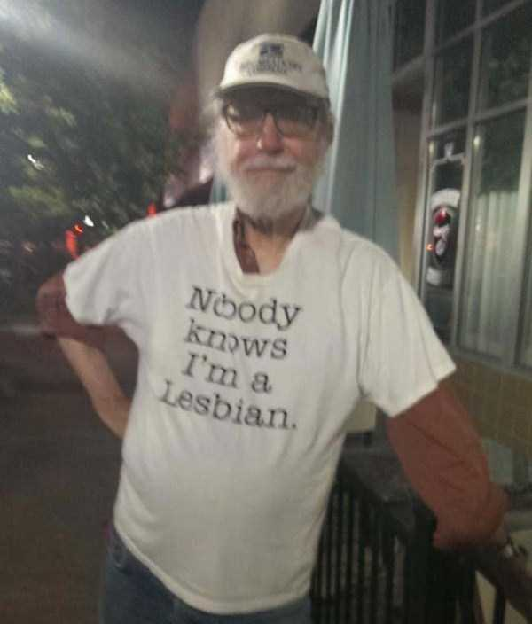 funny-inappropriate-t-shirts (23)