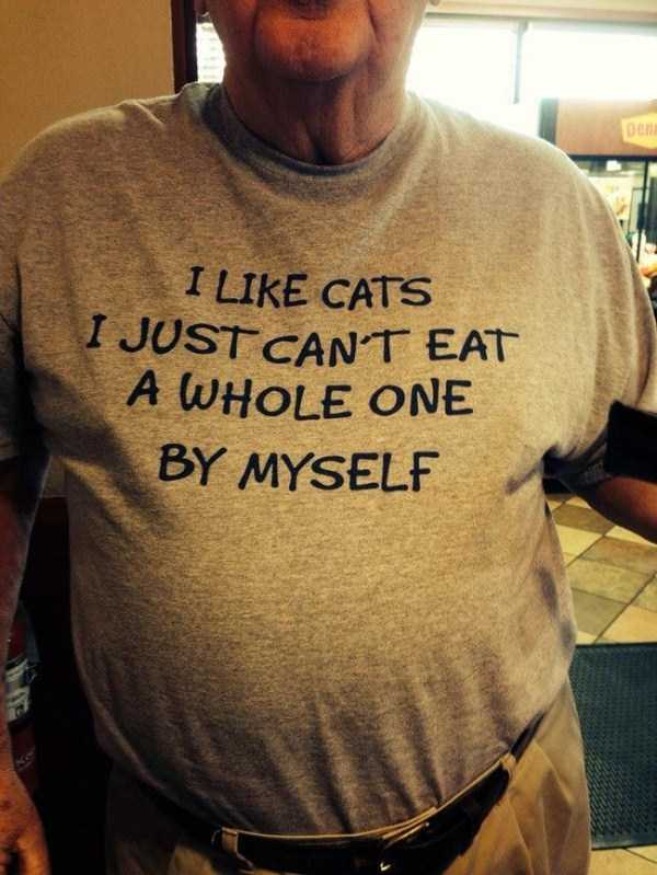 funny-inappropriate-t-shirts (26)