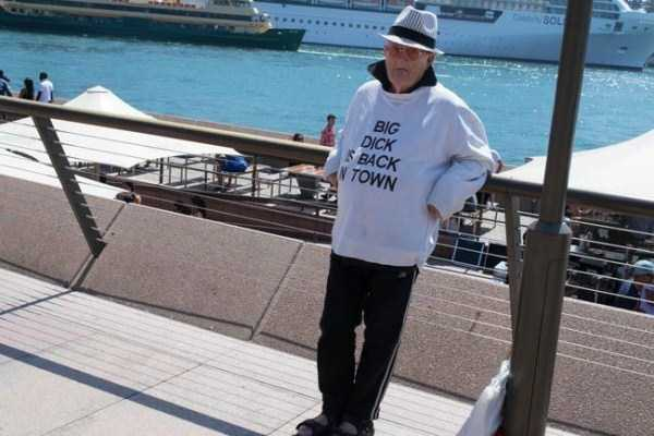 funny-inappropriate-t-shirts (7)