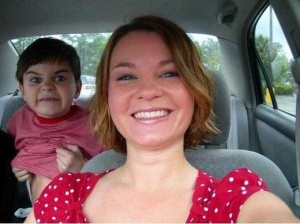 Funny Photobombs Are Always Welcome (27 photos) 13