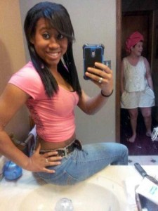 Funny Photobombs Are Always Welcome (27 photos) 23