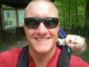Funny Photobombs Are Always Welcome (27 photos) 26