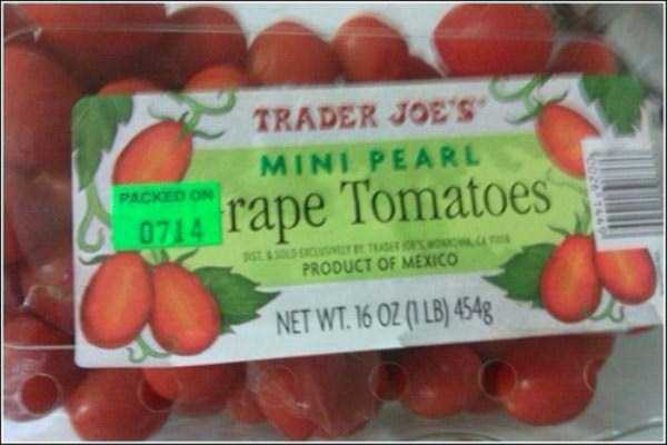 29 Unfortunately Placed Price Stickers (29 photos) 15