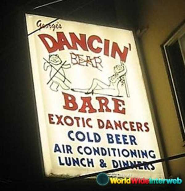 funny-strip-club-names (11)