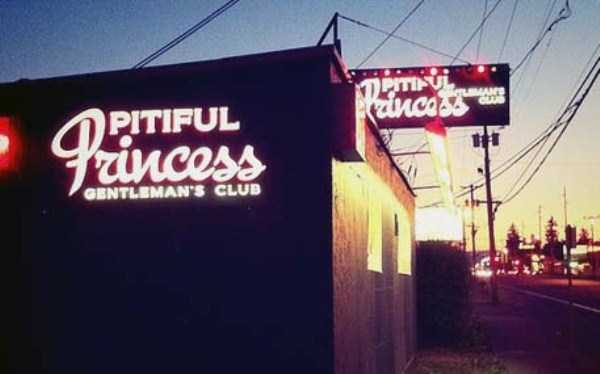 funny-strip-club-names (12)