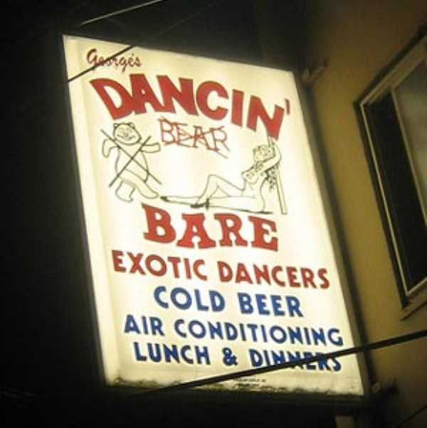 funny-strip-club-names (16)