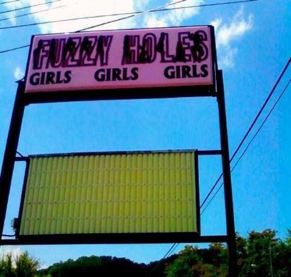 funny-strip-club-names (19)