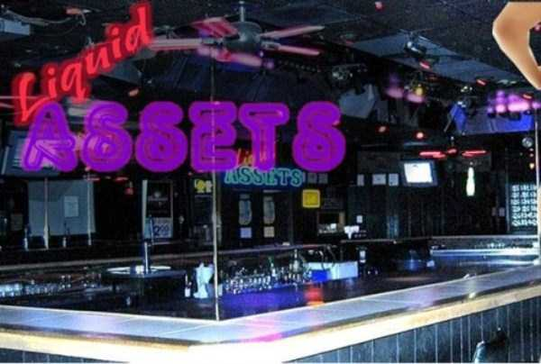 funny-strip-club-names (22)