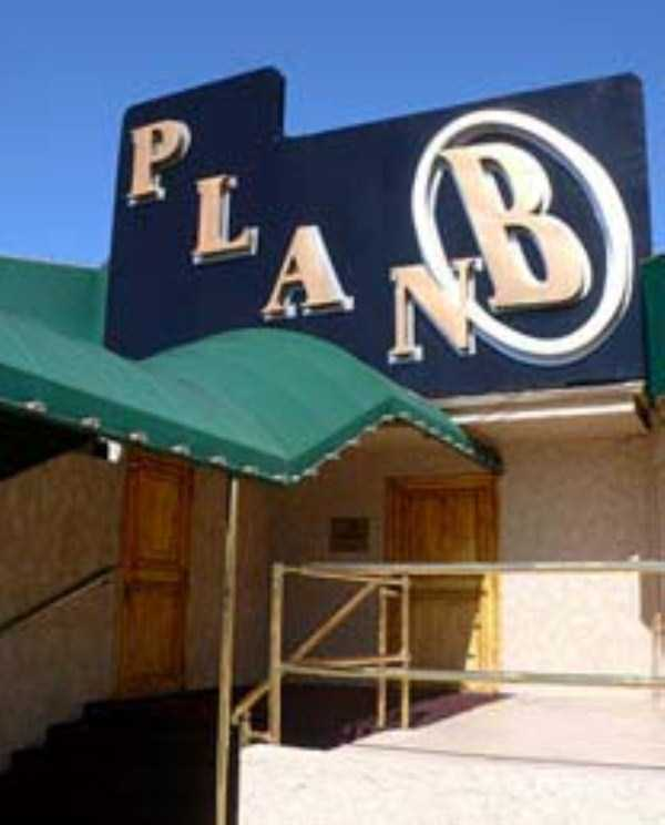 funny-strip-club-names (24)