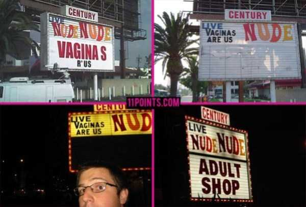 funny-strip-club-names (25)