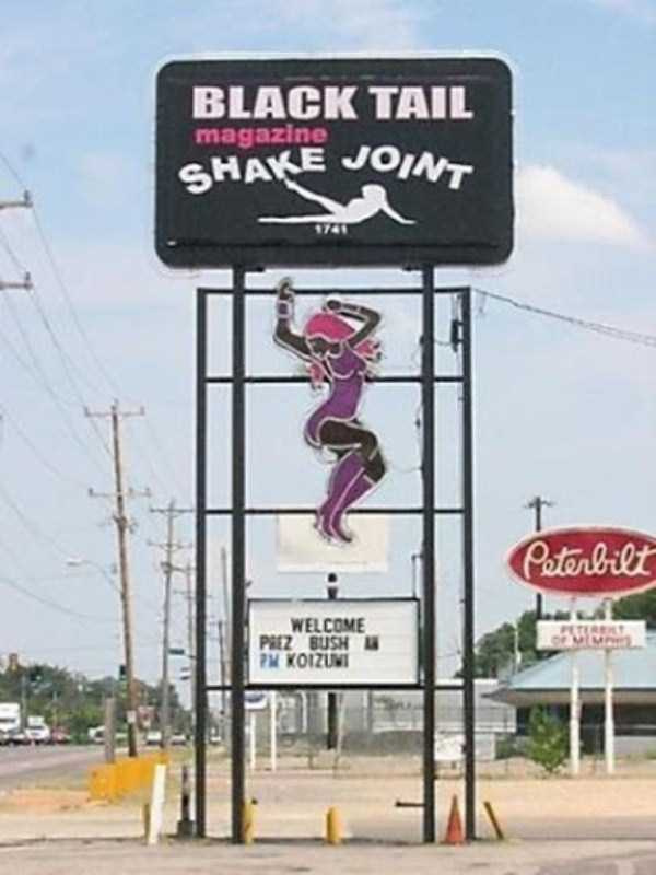 funny-strip-club-names (4)