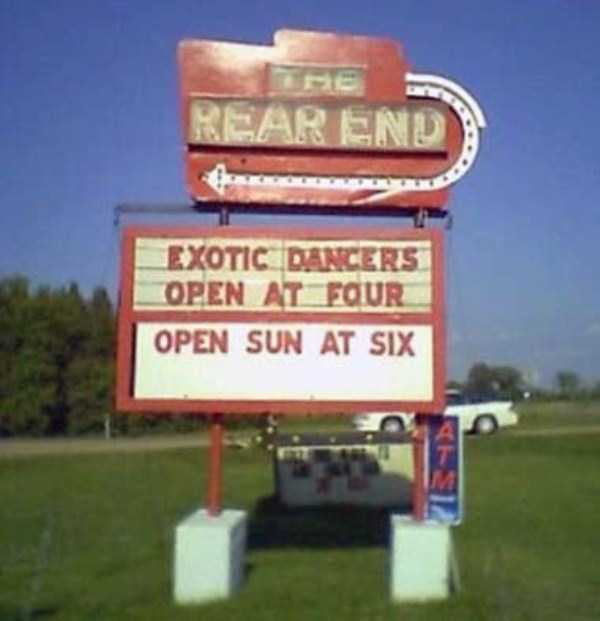 funny-strip-club-names (8)