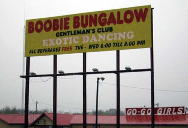 funny-strip-club-names (9)