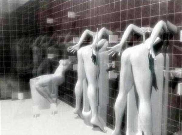 funny-urinals (16)
