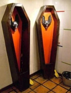 These Urinals are Super Amusing and Creative (45 photos) 17