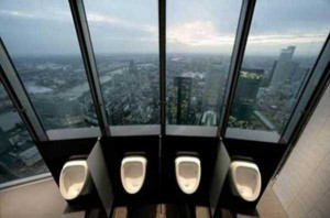 These Urinals are Super Amusing and Creative (45 photos) 18