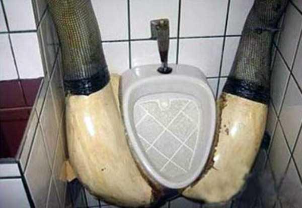 funny-urinals (2)