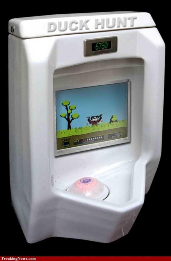 funny-urinals (31)