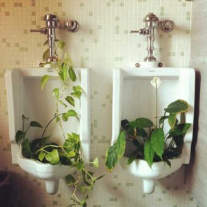 These Urinals are Super Amusing and Creative (45 photos) 33