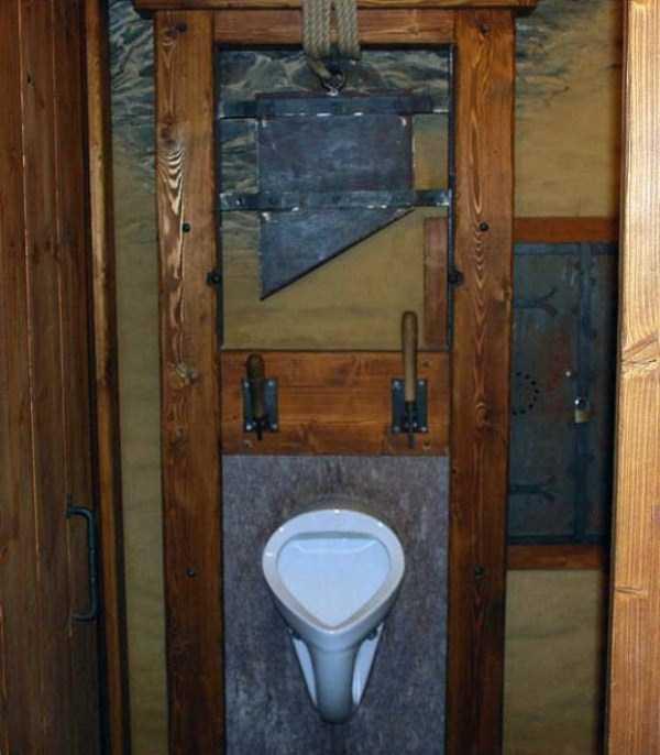 funny-urinals (36)