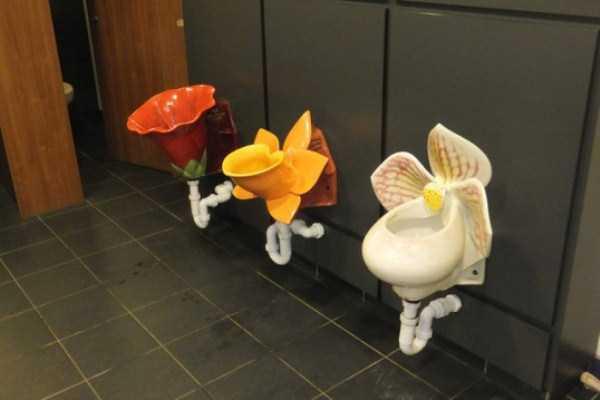 funny-urinals (41)