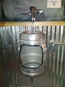 These Urinals are Super Amusing and Creative (45 photos) 43