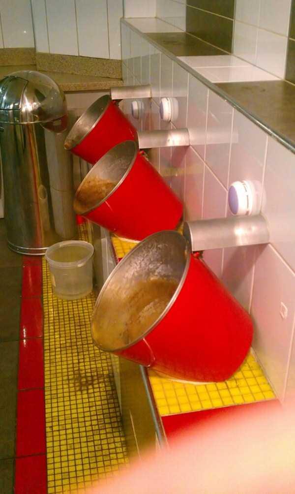 funny-urinals (44)