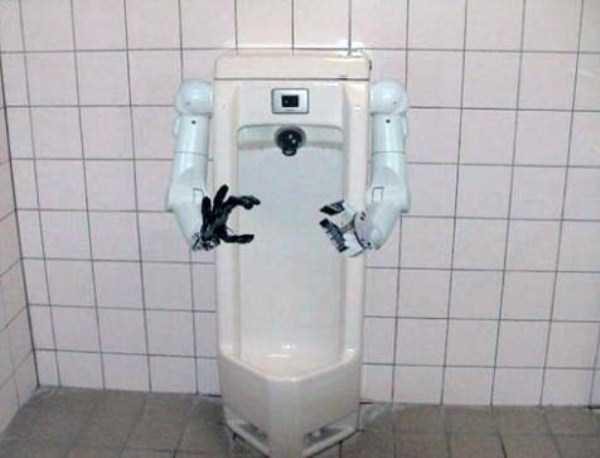 funny-urinals (5)