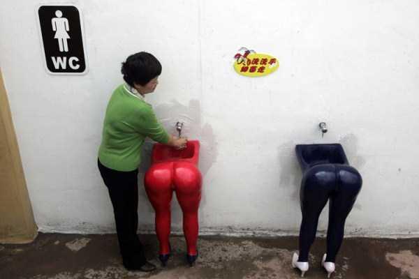 funny-urinals (7)