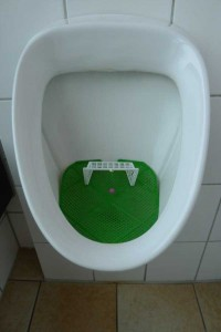 These Urinals are Super Amusing and Creative (45 photos) 9