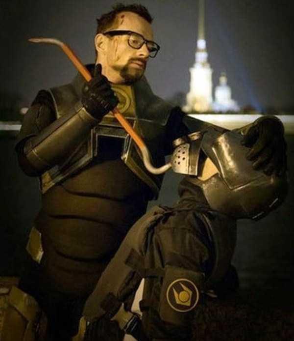 half-life-costume (2)