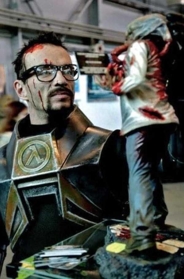 half-life-costume (3)
