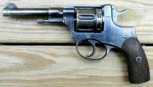 Powerful Revolvers (31 photos) 11
