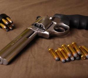 Powerful Revolvers (31 photos) 12