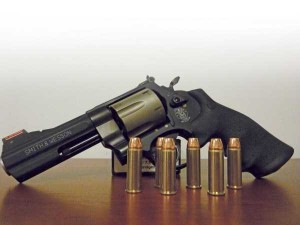 Powerful Revolvers (31 photos) 13
